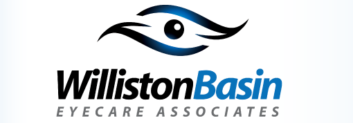 Williston Basin Eyecare Associates